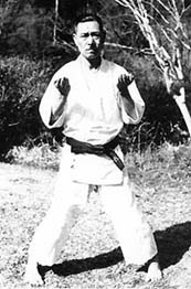 home rh calgarychitoryu com Chito-Ryu All Katas Chito-Ryu Kata